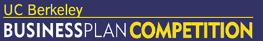 Berkeley Business Plan Competition logo